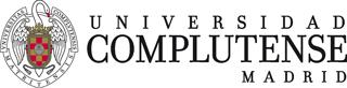 Logotipo de la UCM, pulse para acceder a la web de la UCM